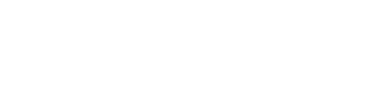 Hoyers Gym